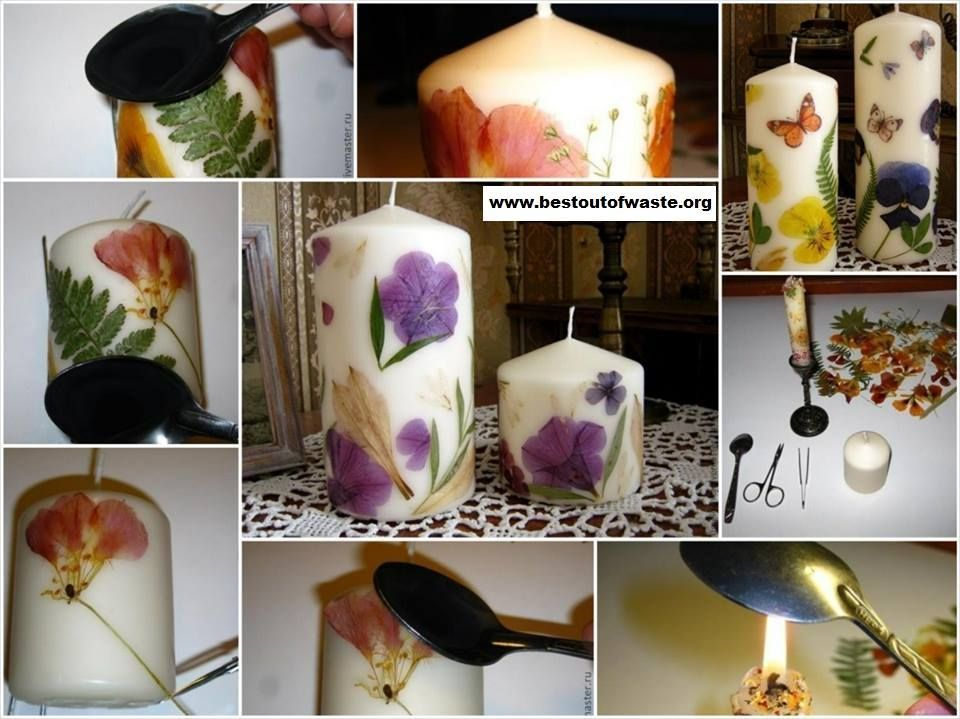 Best out of waste best diwali decoration ideas to create for Best out of waste ideas for home decoration