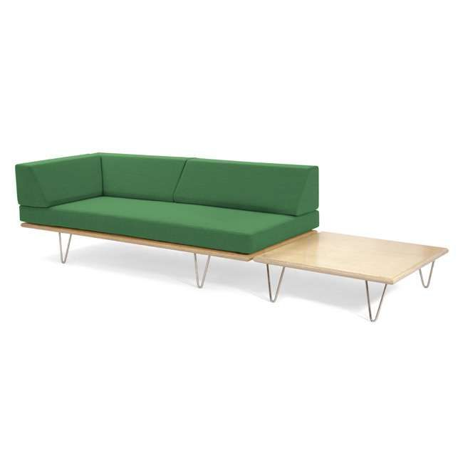 Dwr Case Study Daybed Google Search