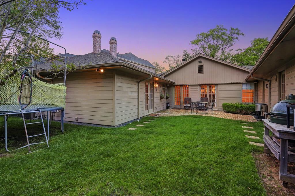 houston tx real estate homes for sale har com garden yard rh pinterest com