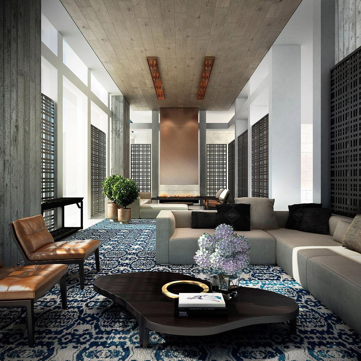35 spring street bates smart carpet pinterest interiors rh pinterest com