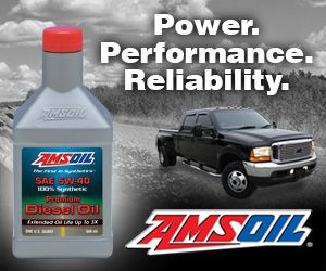 Pin By Haldimand Synthetic Oil On Amsoil For Christmas