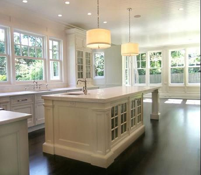 Cleveland Kitchen Cabinets: House, Home, Kitchen