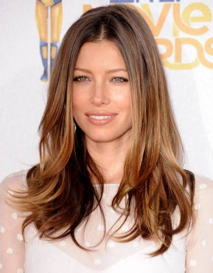 Beautiful Celebrity Women With Lovely Green Eyes Straight Hairstyles Thick Hair Styles Hair Styles