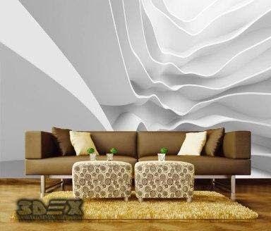 3d effect wallpaper designs for living room walls 3d wallpaper rh pinterest com