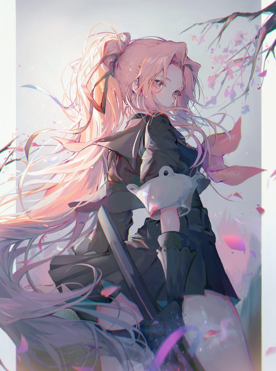 Pin On Anime Artwork