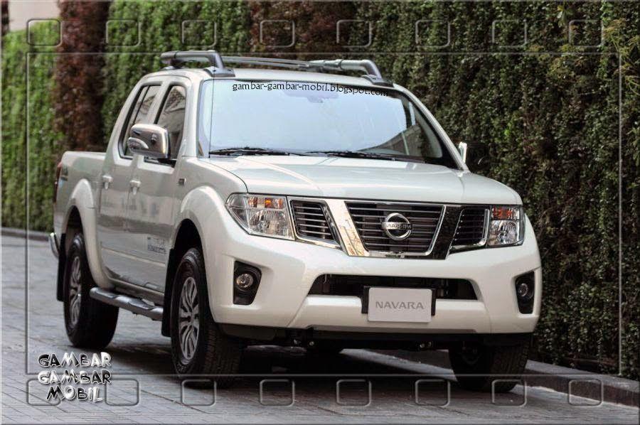 Gambar Mobil Nissan Gambar Gambar Mobil Nissan Mobil Gambar