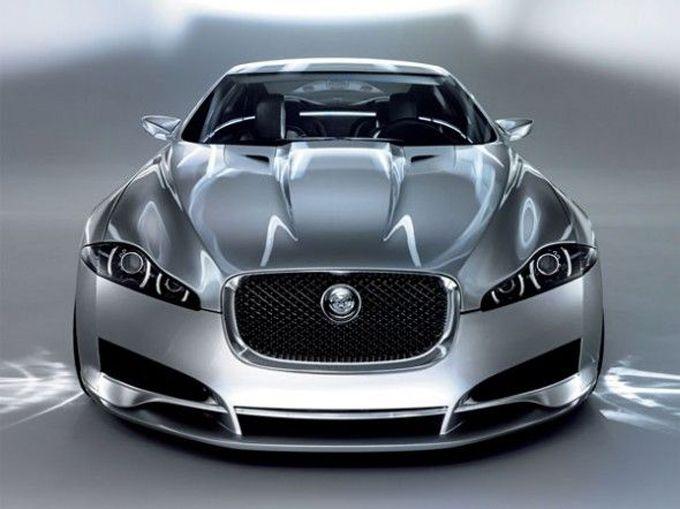 jaguar xfr car s must drive pinterest cars jaguar and rh pinterest ca