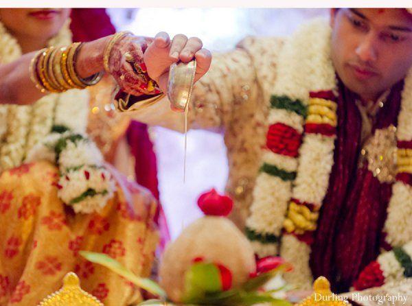 indian wedding groom ceremony traditions http://maharaniweddings.com/gallery/photo/11774