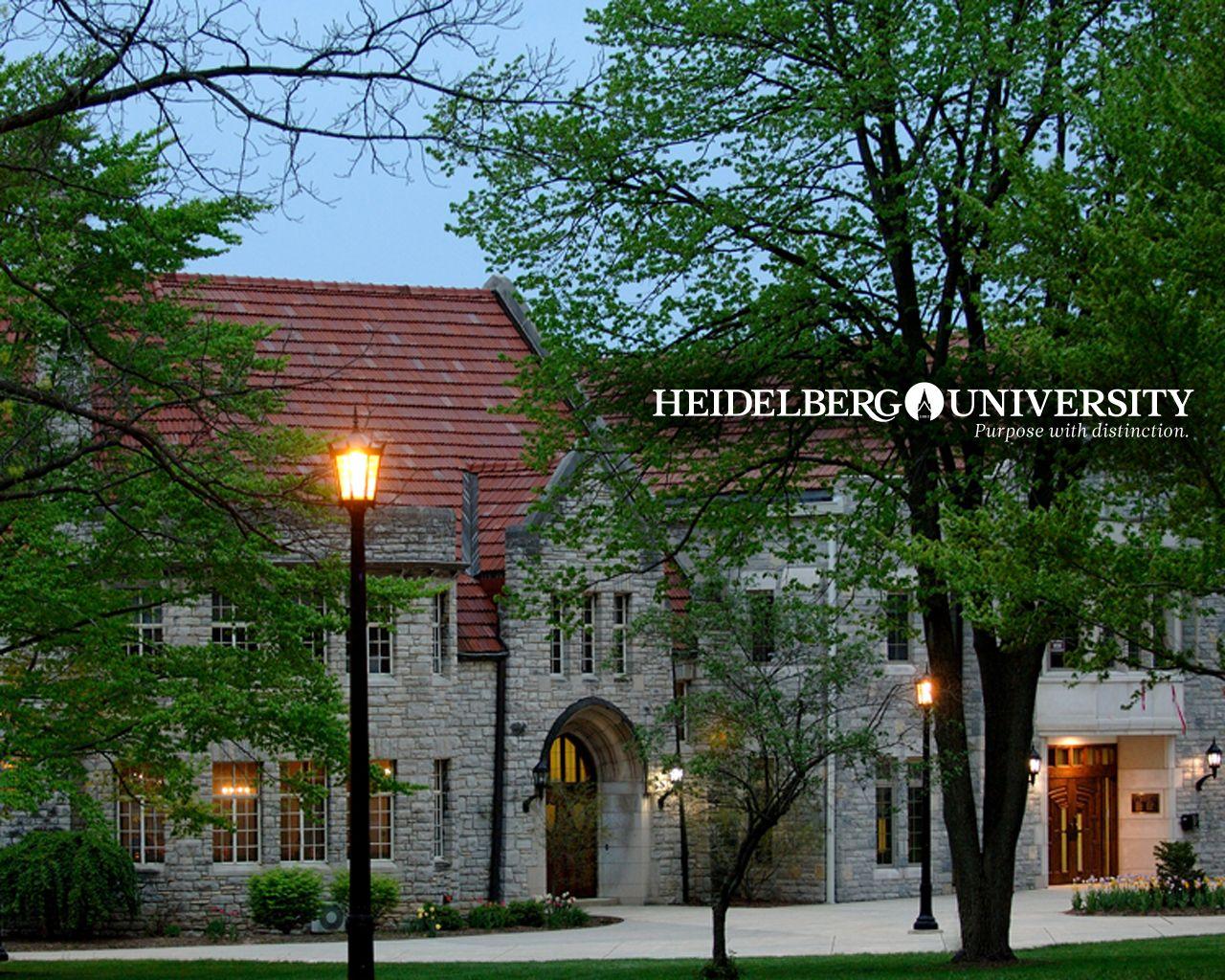 the ruprecht karls universit t heidelberg heidelberg university ruperto carola is located in. Black Bedroom Furniture Sets. Home Design Ideas