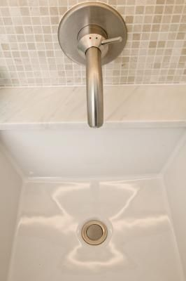 how to unclog a sink with ammonia home owners tips unclog sink rh pinterest ch