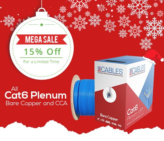 the mega christmas sale has been started now at the lowest rates on rh pinterest com