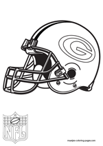 Green Bay Packers Coloring Pages Green Bay Packers Football Logo Green Bay Packers Helmet Green Bay Packers Logo