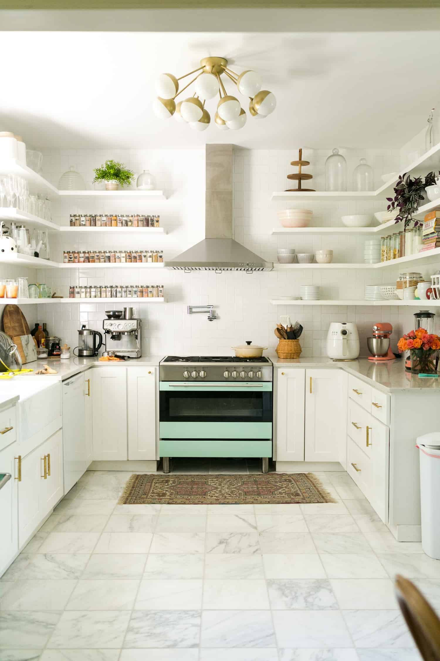 what my home really looks like on a normal day a beautiful mess rh pinterest com