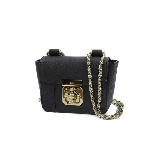 Mini Bag Elsie - Chloé -Monnier Frères