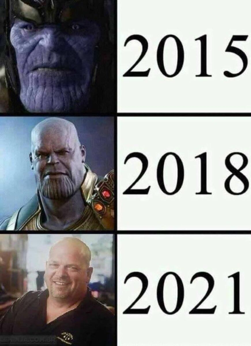I Want 2021 To Come Already Funny Marvel Memes Marvel Memes Funny Pictures