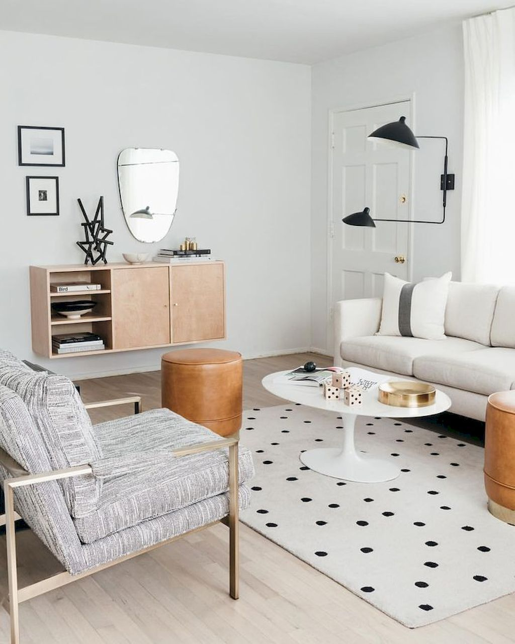the special things you can do for your living room under 300 rh pinterest com