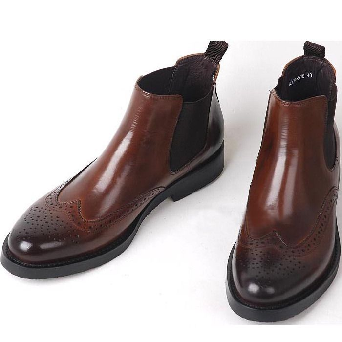 http://www.bonanza.com/listings/US6-9-Italian-Leather-Brogue-Wingtip-Mens-Formal-Dress-shoes-Boots-Business/92079879