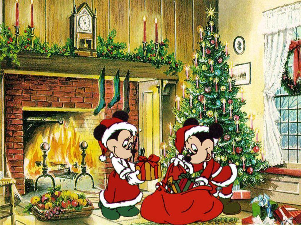 Pin On Christmas Scenes
