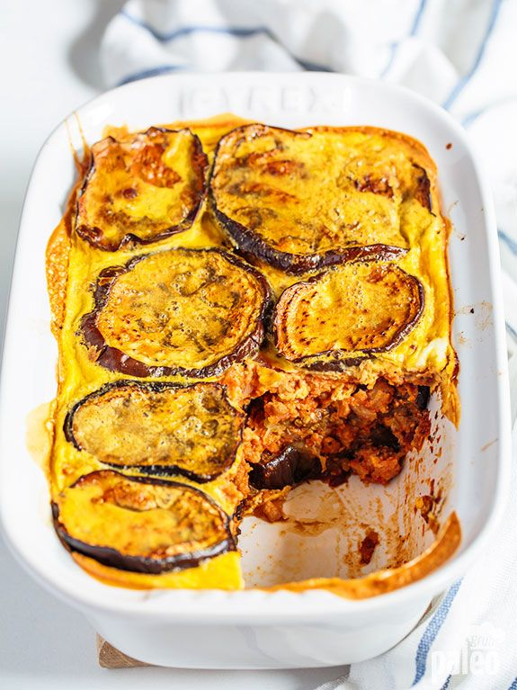 Easy And Budget Friendly Eggplant Beef Casserole Recipe Beef Casserole Recipes Beef Casserole Eggplant Casserole Recipe