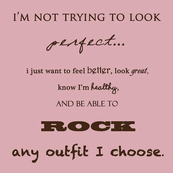 rock any outfit i choose