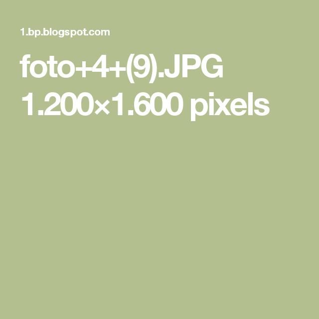 foto+4+(9).JPG 1.200×1.600 pixels