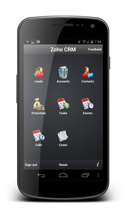 Descargar Desarrollo De Aplicaciones Para Android Gratis ...