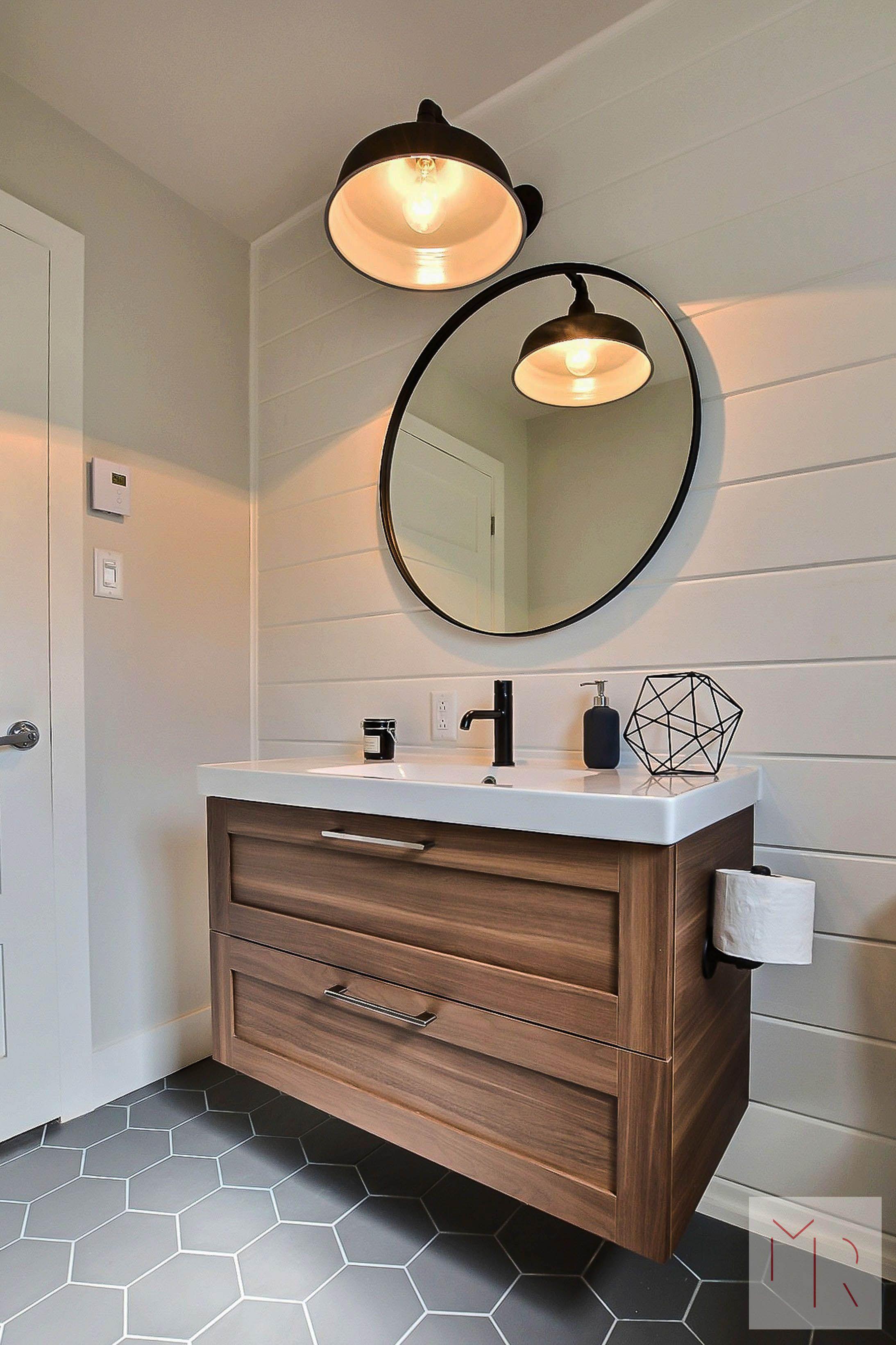 25+ Bathroom vanity light fixtures ideas inspiration