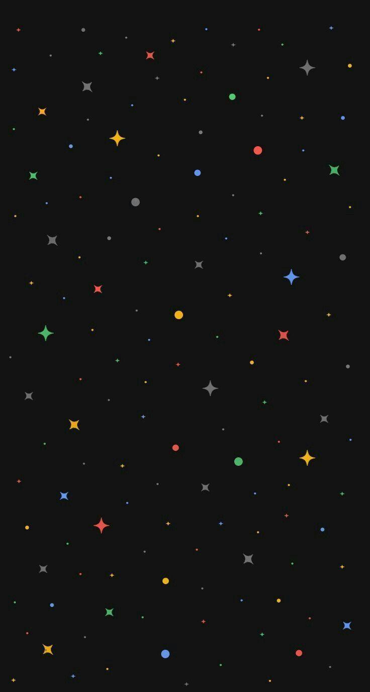 Latest Black Wallpaper Iphone New Iphone Background In 2020 Space Iphone Wallpaper Wallpaper Space Iphone Background Wallpaper