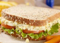 delicious recipes featuring daisy brand cottage cheese rh pinterest com