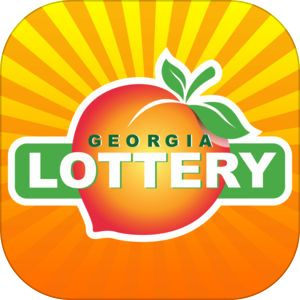 Lottery Official App by IGT Global Solutions