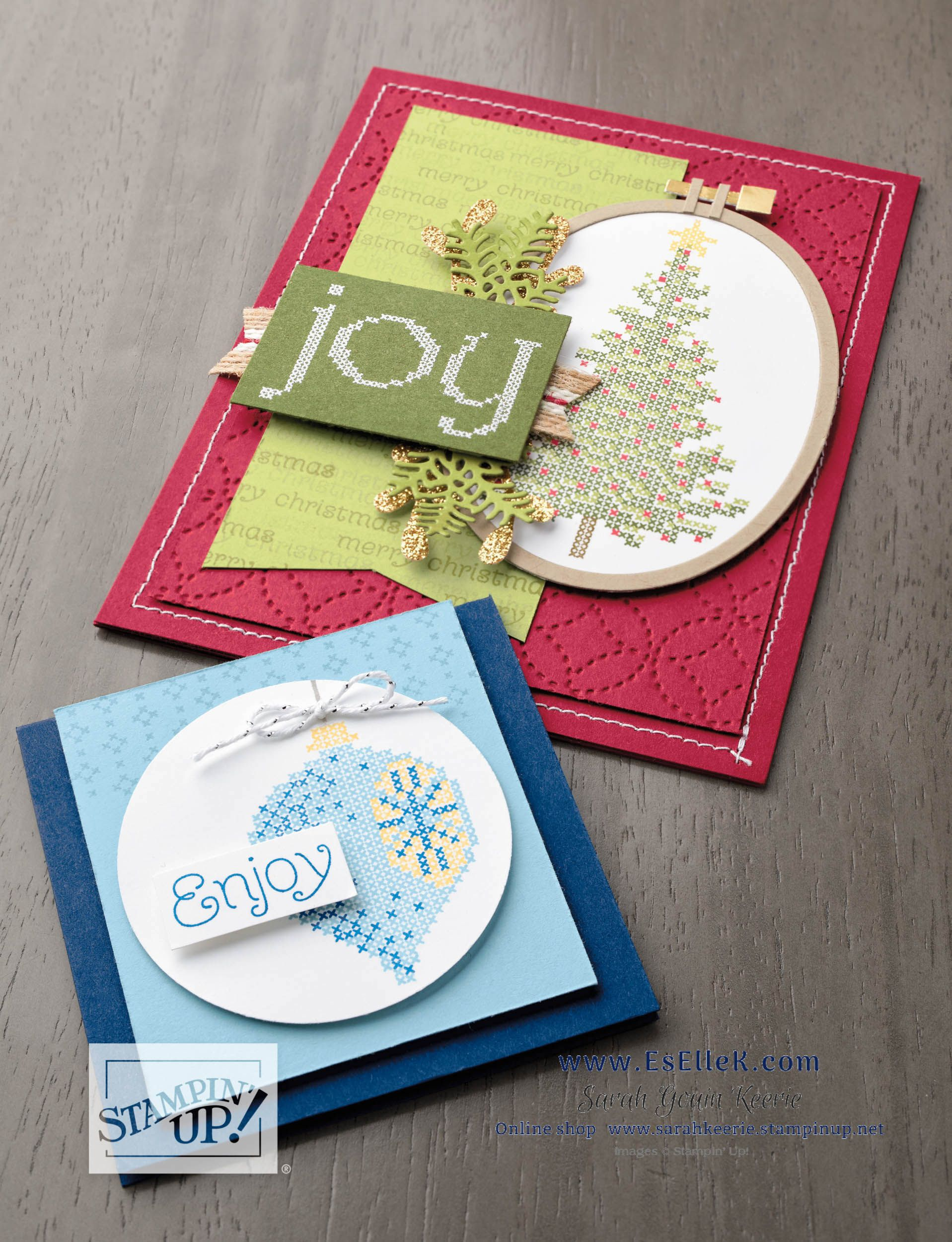 stampin up card ideas for 2019 holiday catalog ideas 2019. Black Bedroom Furniture Sets. Home Design Ideas