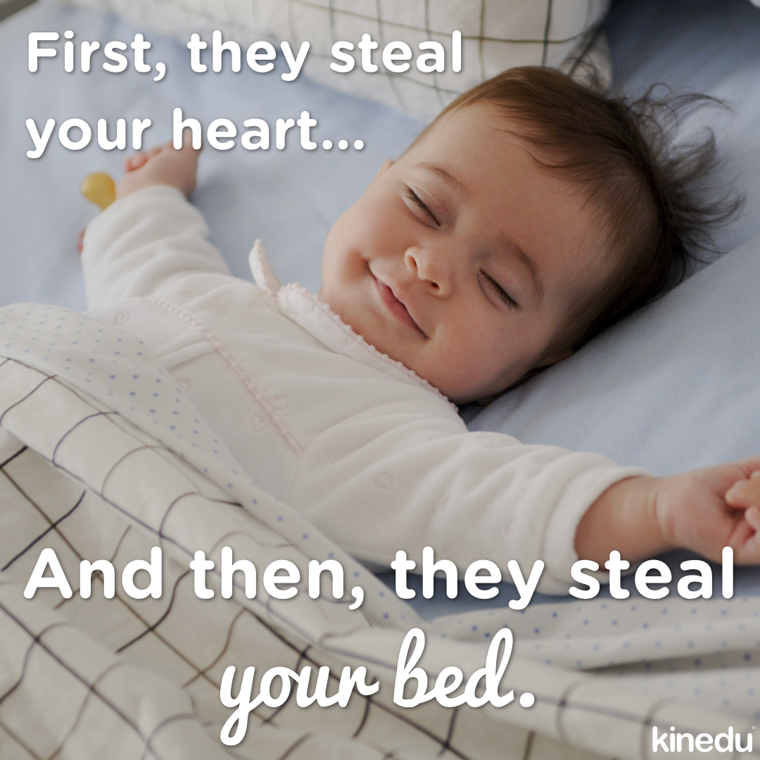 Fist They Steal Your Heart And Then Quotes Pinterest