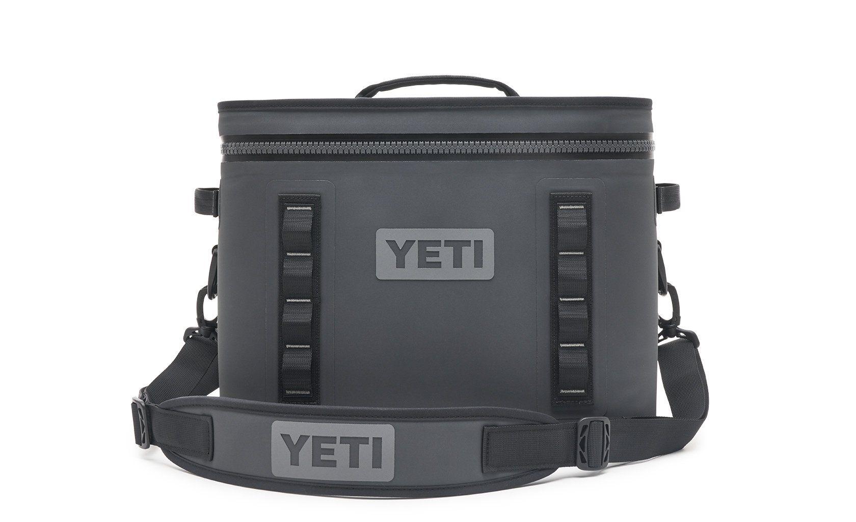 Yeti Hopper M30 Soft Cooler In 2020 Soft Cooler Portable Cooler Soft Sided Coolers