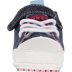 Photo of Sneaker Lola Mid Mini Vingino