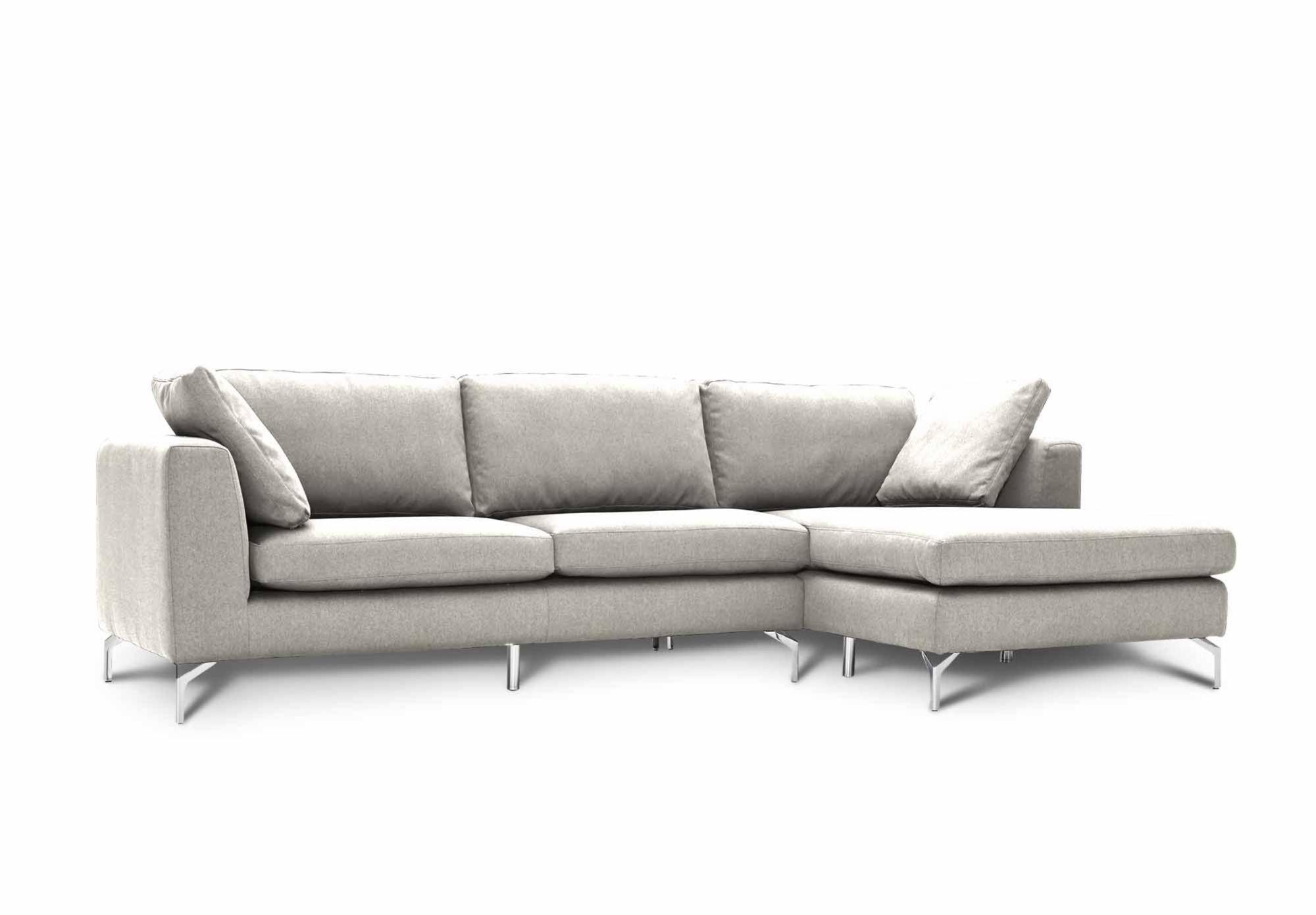 Sensational Apex Rhf Chaise Sofa Furniture Village Sale Price 1095 Lamtechconsult Wood Chair Design Ideas Lamtechconsultcom