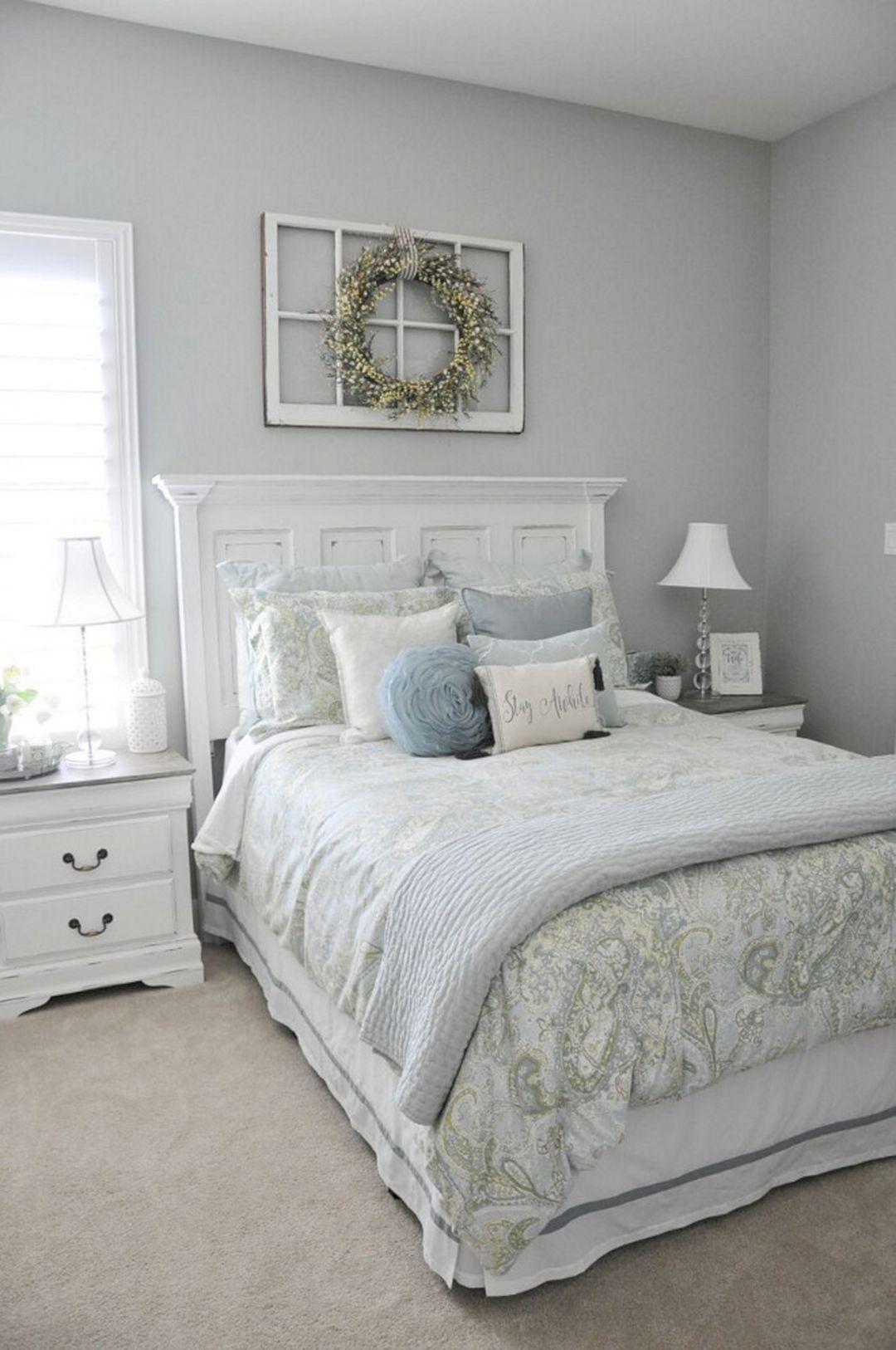 121 Incredible Guest Bedroom Design Ideas 123