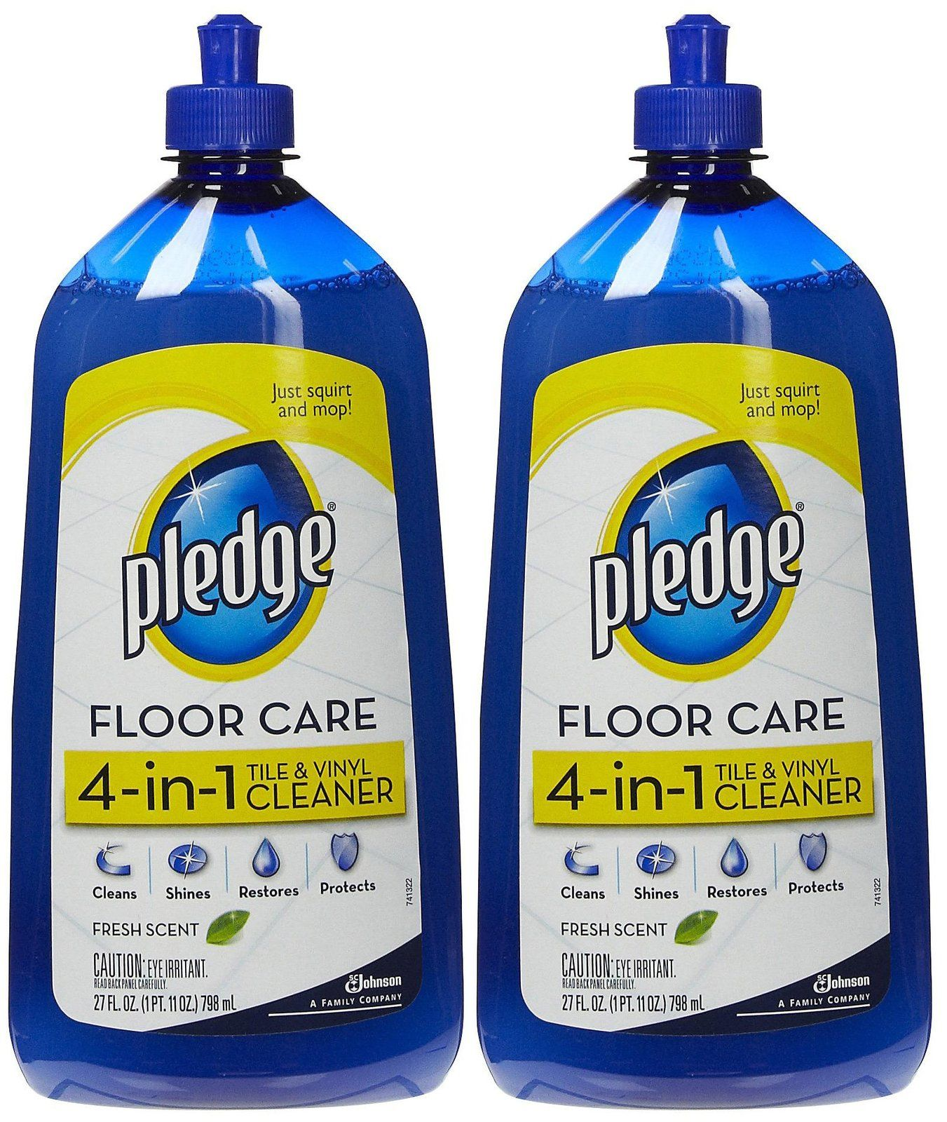 Vinyl Floor Cleaning Products Bing Images With Images
