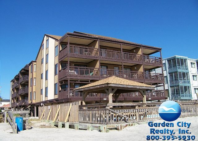 garden city condo rentals. Specializing In Garden City Beach Rentals \u0026 Surfside South Carolina. Choose From Over 100 Myrtle Vacation Homes Oceanfront To Condo I
