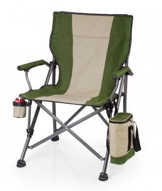 Outlander Camp Chair 400lbs Camping Chairs Folding Camping
