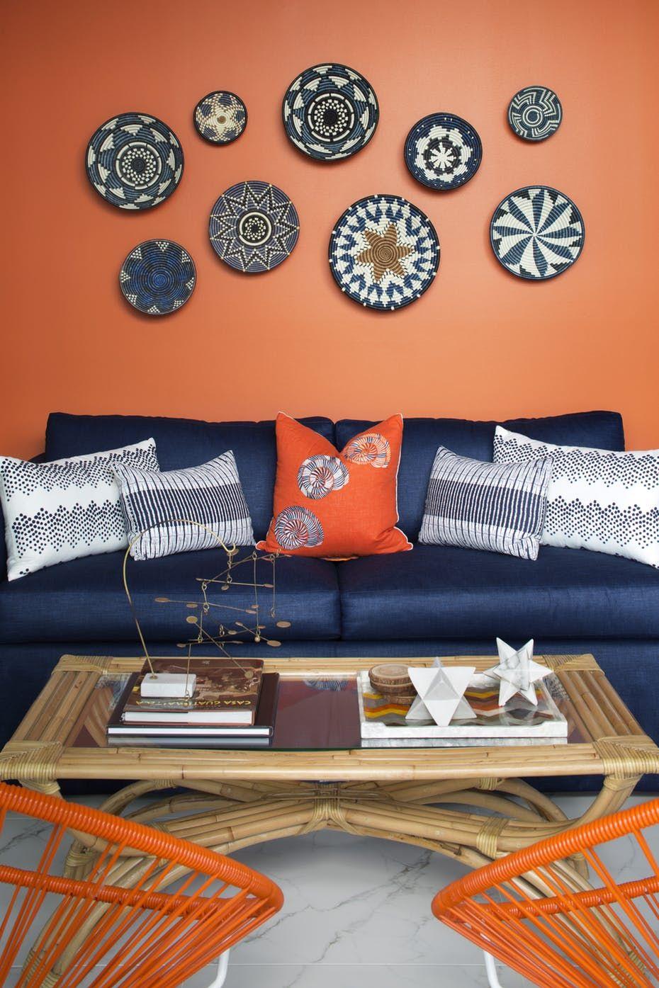 Oceanside Retreat Vacation Residence By Lisa Michael Interiors   Lookbook    Dering Hall