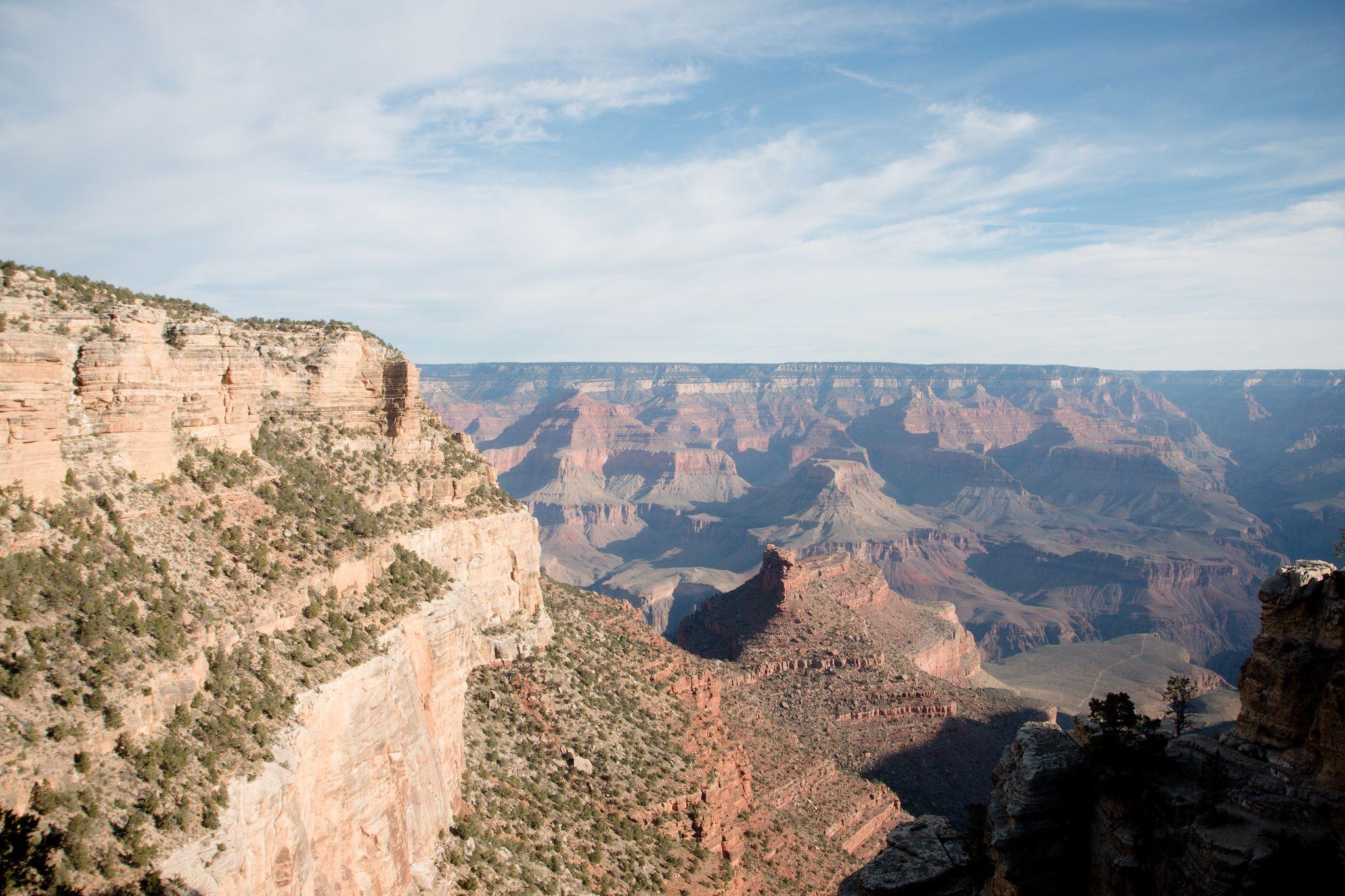 bright angel trail south rim grand canyon grand canyon rh cz pinterest com