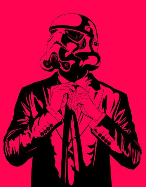 Tumblr Lk8hto4oqf1qe6ruso1 500 Jpg 500 642 Star Wars Fan Art Star Wars Wallpaper Star Wars Art