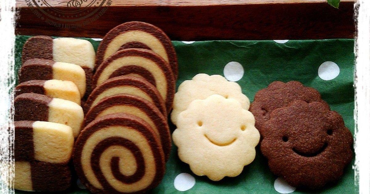 クッキー アイス ボックス