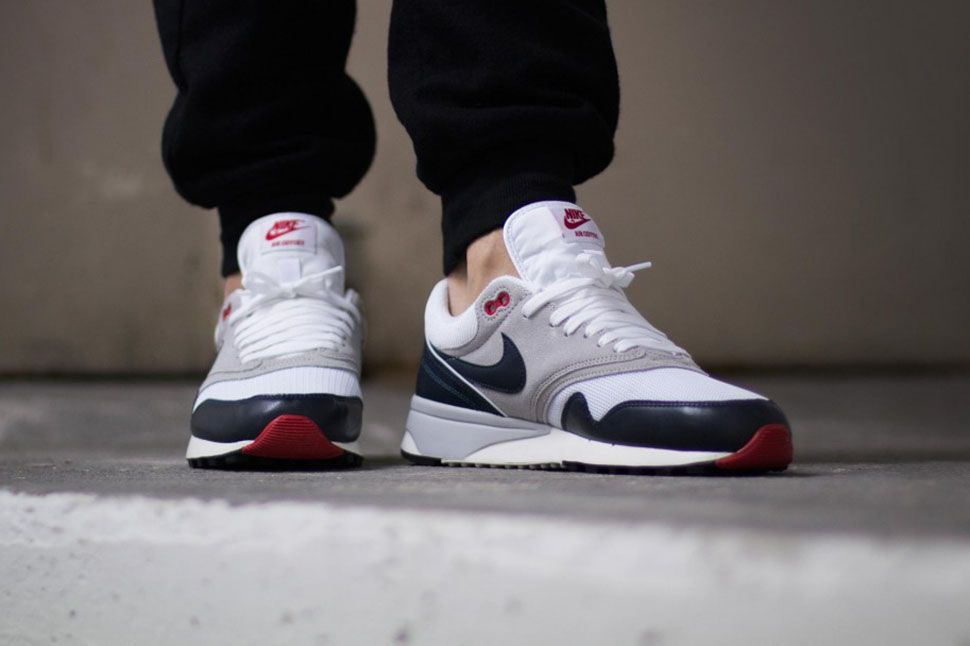 nike air max 1 og red 2015 chevy