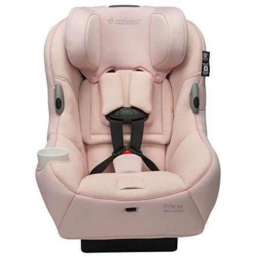 Best Convertible Car Seats Of 2019 Best Baby Products Baby Car