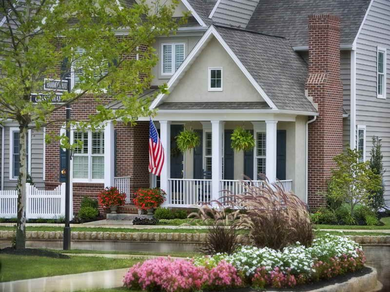 Front Porch ideas Who doesnu0027t love