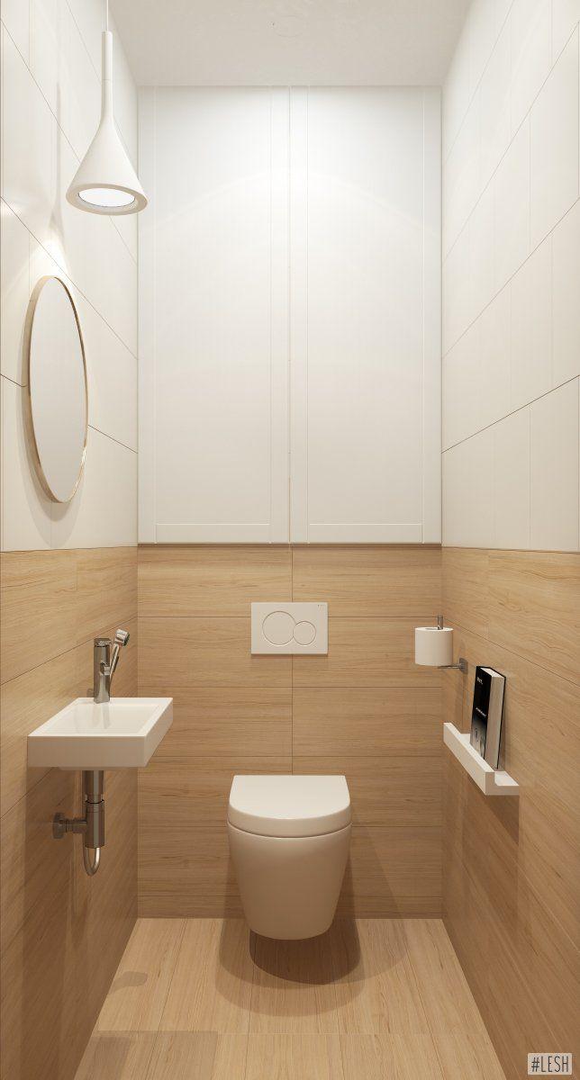 19 tualet skandinavskom stilejpg 6441200 Pinterest