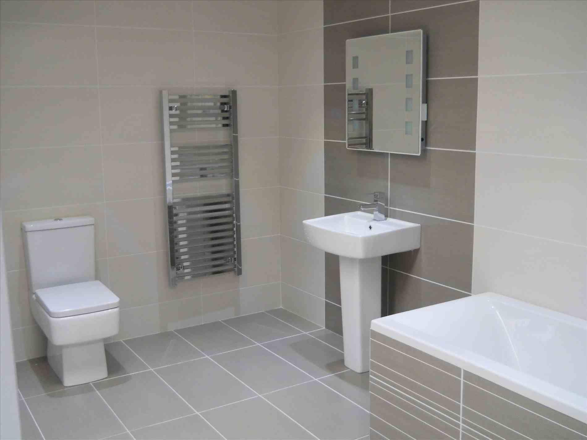 New Post grey bathroom tile combinations visit