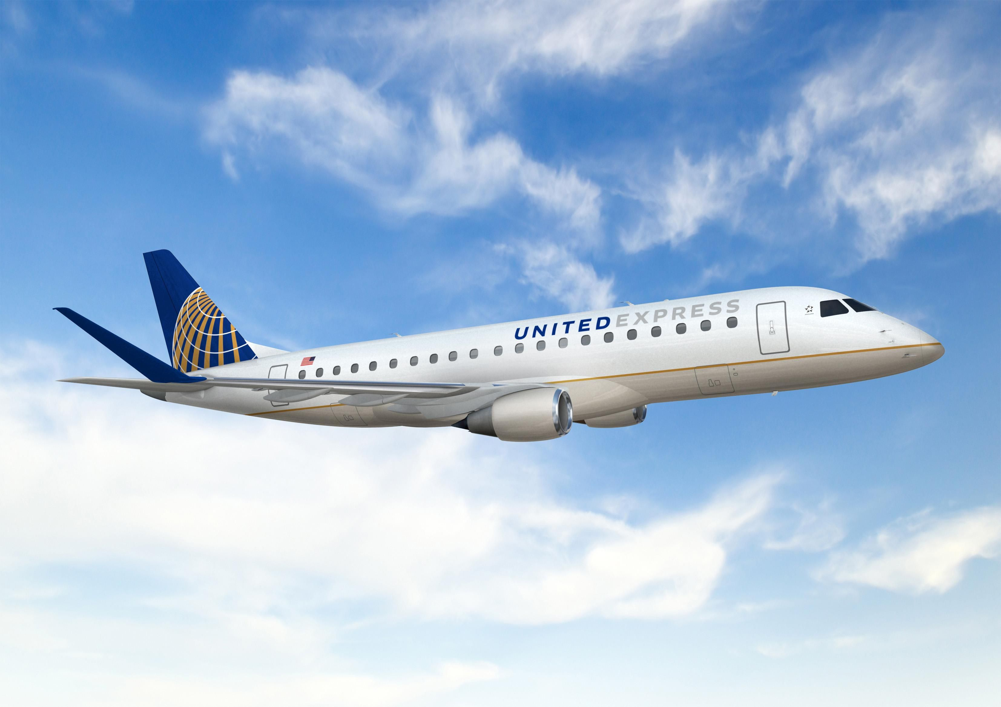 Phone number for united airlines - British Airways Reservation Phone Number