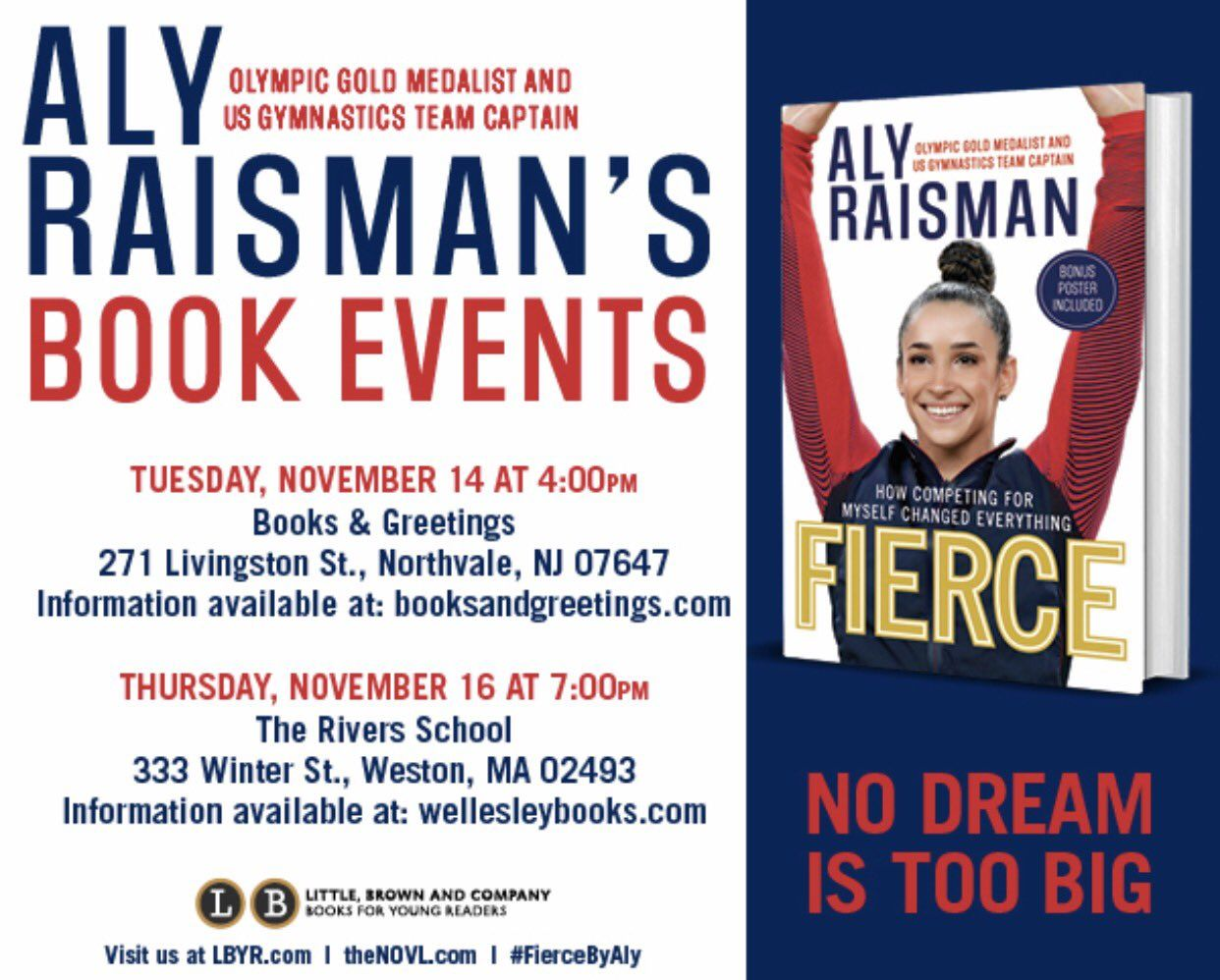 Alexandra Raisman On Events Pinterest Aly Raisman